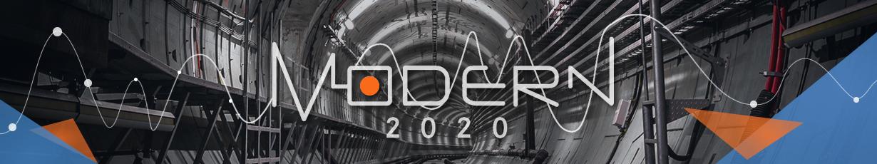 modern bevételi források az Internet 2020-on Fizetett nagy pontosságú bináris opciós jelek